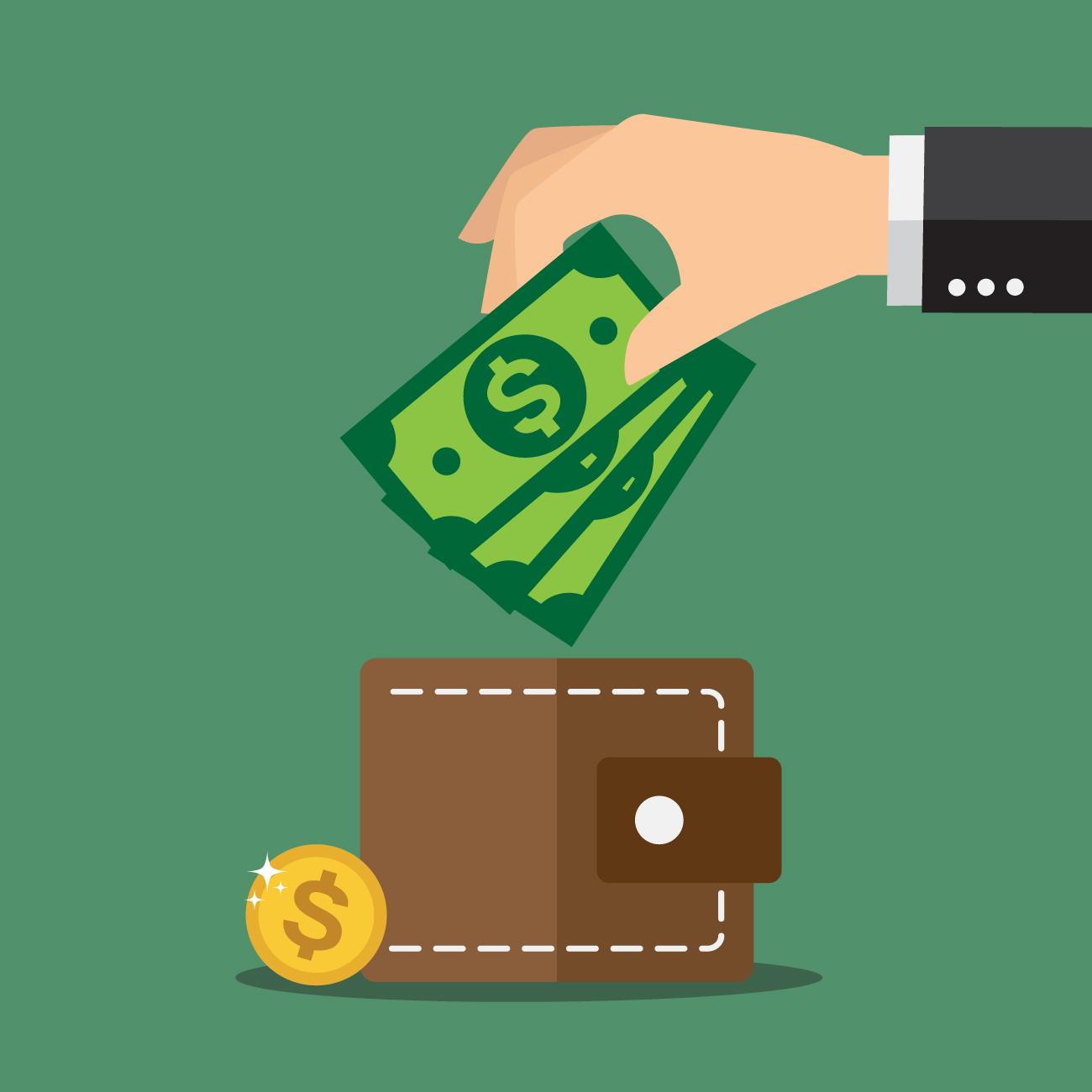 Rent_Save Money