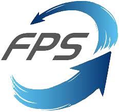付款方式 FPS 轉數快